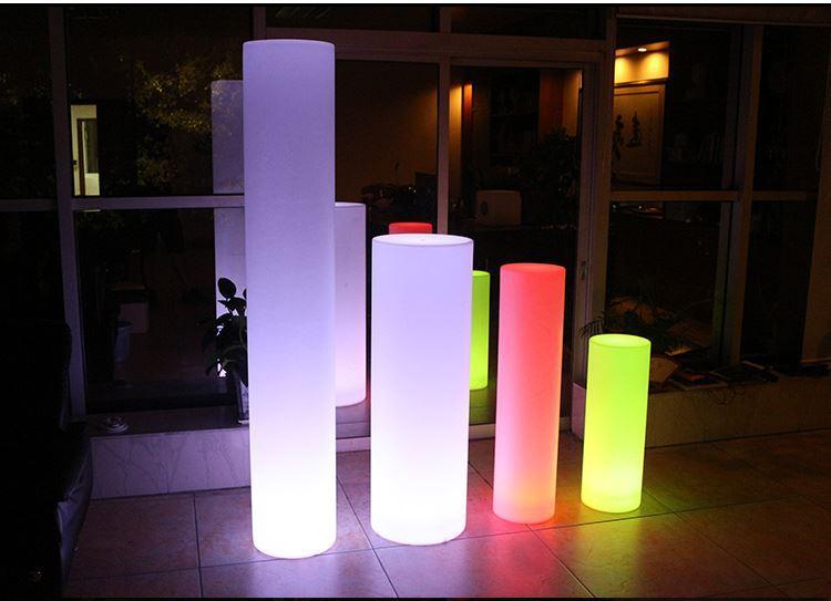 Led Verlichting In Woonkamer: Verlichting in huis tips amp advies ...