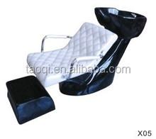 beauty salon equipment/Modern Hair Washing Shampoo Chair-03