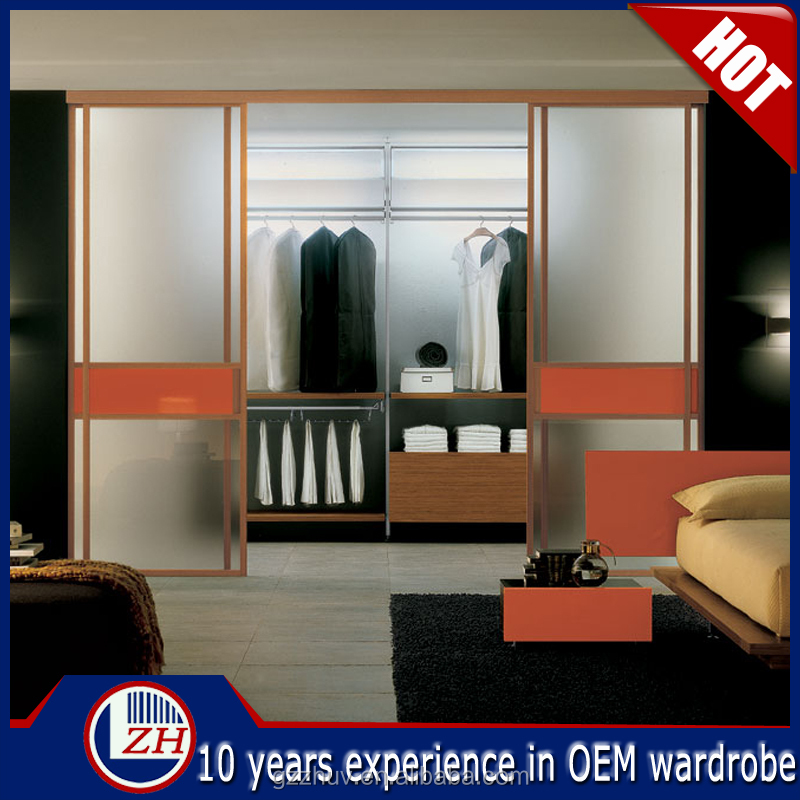 China cheap bedroom wardrobe cabinets for sale wardrobe for Cheap bedroom cabinets