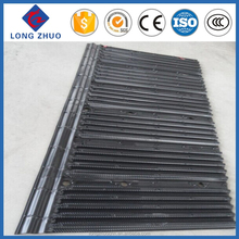 closed circuit cooling tower used square pvc sheet bac cooling tower fill