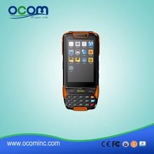 OCBS-D8000: industrial android pda phone accessories