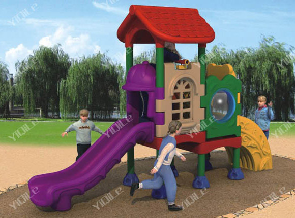 playground used commercial playground equipment for sale