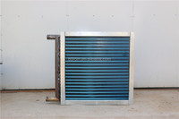 Hot sale air cooled condenser,cooling coil,industrial Condenser Price