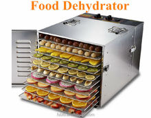 Meat dehydrator /Fruit dehydrator/Vegetable dehydrator