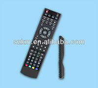 59 keys infrared onida tv remotes