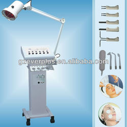 orient pearl skin whitening cream Machine(B-821)