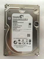 ST6000NM0024 6TB SATA3 New Arrival Server HDD with Best Price