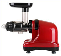 All in one pomegranate slow juicer