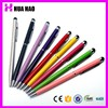 China wholesale cheap metal cross pen for hotel promotion