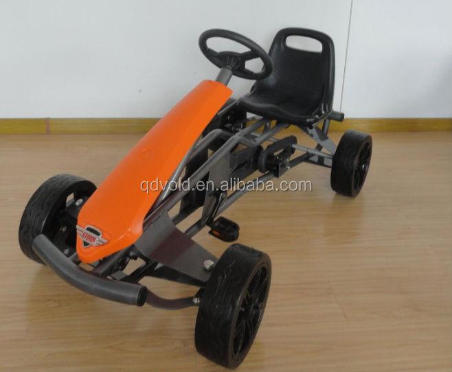 l ger enfants voiture pas cher p dale go kart vendre karting id du produit 265277290 french. Black Bedroom Furniture Sets. Home Design Ideas