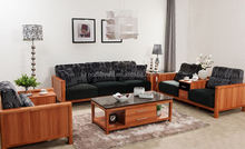 Equipped With Leather Red Couch And Full Grain Leather Sofa China Factory Direct Ultra Modern Media Stand