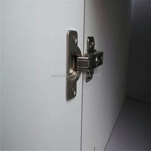 Modern classical german kitchen cabinet hardware