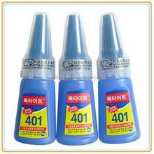 Henkel Loctite 401 super glue