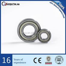 2015 cheap ball baring deep groove ball bearing 6305 made in china 619/2