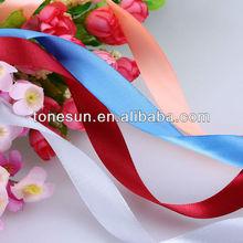 2014 New Design and Hot Sale Ribbon Diamond