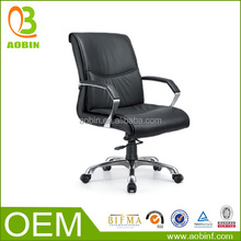 Task Chair for Office or Computer Desk