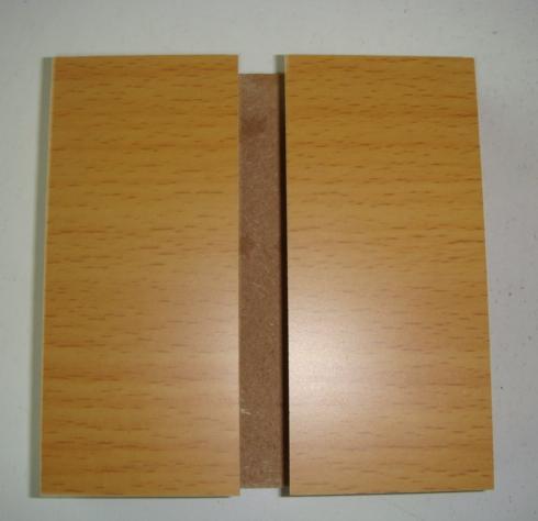 Wall decorative mdf stone panels oak veneered mdf sheets for Decorative mdf
