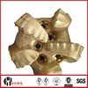 11 5/8'' IADC517 Drill Bit for Petroleum,PDC Drill Bit for Petroleum, PDC Diamond Bit