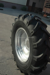 japan new car auction new tractors massey ferguson 14.9-24 tire in high quality