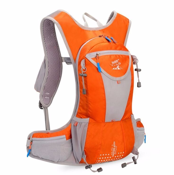 hydration backpack with bladder  (6).jpg