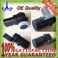 Ultrasonic Parking Sensor PDC Sensor Factory Price 15239247 25961317 25961321 For BUICK GMC