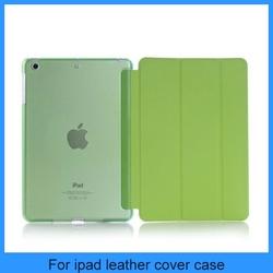 For Apple iPad mini 2 Slim Smart Magnetic Leather Case Cover iPad Mini Case