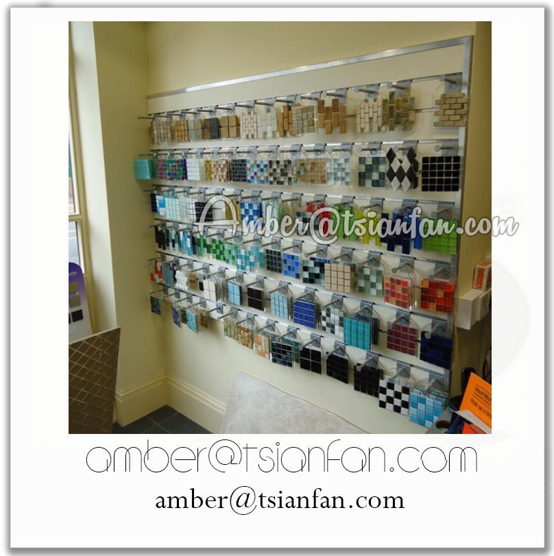 Acrylic Hanging Mosaic Display.jpg