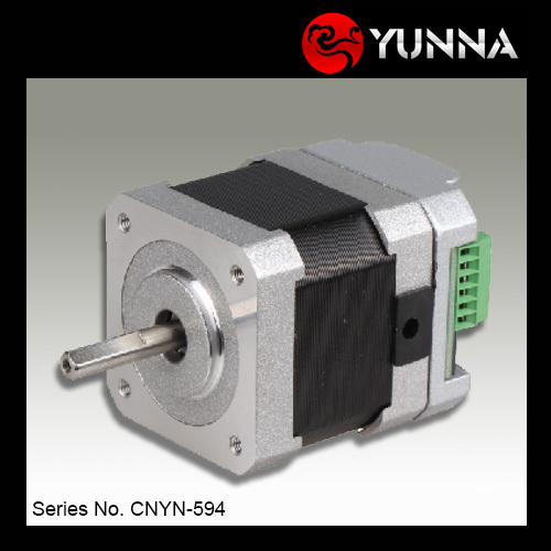 Small Electric Motors Motor Electric Servo Motor Buy
