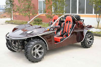 hot selling and popular china dune 4x4 buggy
