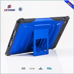Wholesale products case for ipad mini 3 , Tablet case drop proof cover for apple ipad mini3