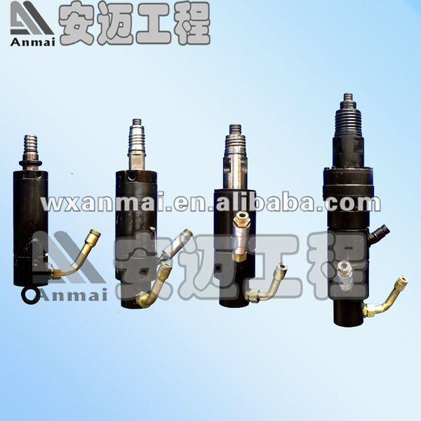 Water swivel for drilling rig buy