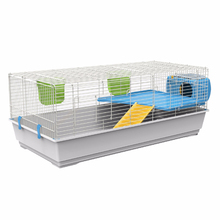 Cheap OEM/ODM Guinea Pig Cage Rabbit Cage