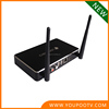 Arabic,Indian Channel HD Google Android 4.4 IPTV set top box
