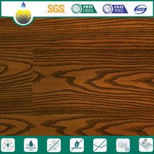Grandeur Waterproof Indoor Flooring vinyl plank floor