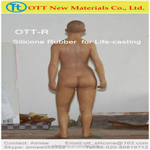 environmental silicone rubber for sex doll, sex products, love dolls