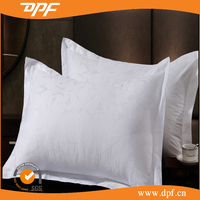 China supplier for indian mirrored cotton pillow cases