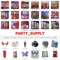 SUNGLASSES GIRLS PICTURES : One Stop Sourcing from China : Yiwu Market for PartySupply