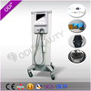 2015 high quality face lifting and wrinkle removal ulthera facial tools beauty equipment with CE approved