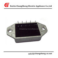NEW Alternator Voltage Regulator FOR 12V NIKKO 0337190100 0337190030 0337190120