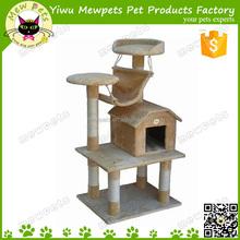 bestsellers cat tree cat condo hammock useful cat lose weight toys