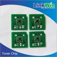 Compatible toner rest chip for Xerox Phaser 7800 direct from China