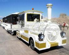 baratos sin caminos trenes para el parque de atracciones