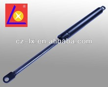 Various Types Auto, Machiney, Chairs Gas Spring/Gas Shock