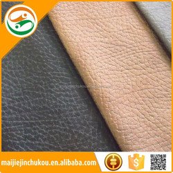 Wholesale Pu Glitter Leather Fabric For Wallpaper And Shoes