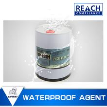 Concrete Sealer waterproof Coating,Waterproofing for Concrete
