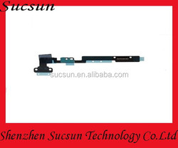 High Quality For Ipad Mini 2 Home Key Flex Cable Replacement Parts