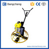 power float power trowel concrete finishing machine original manufacture