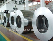 aisi 316 ba stainless steel coil