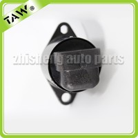 pressure switch ,air conditioning idel control valve 08187 32890 Sail ,EXCELLE,Hiace engine parts