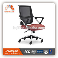 hot best office chair 2014 traditional office manager chair manager table